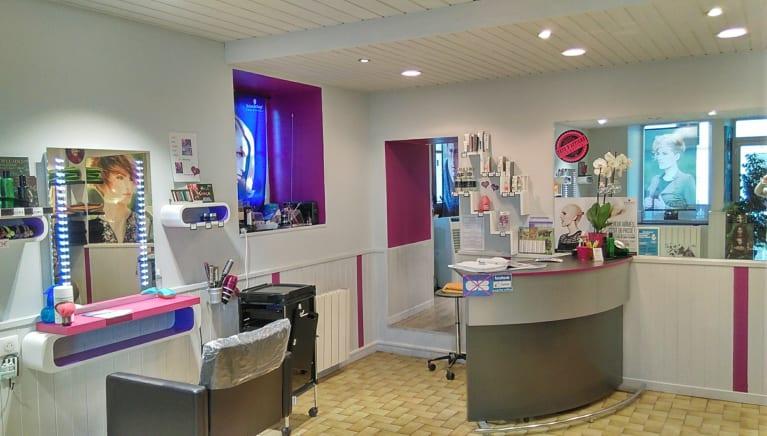 Façade du  272 Rue de la Marjolaine 74560 Monnetier Mornex