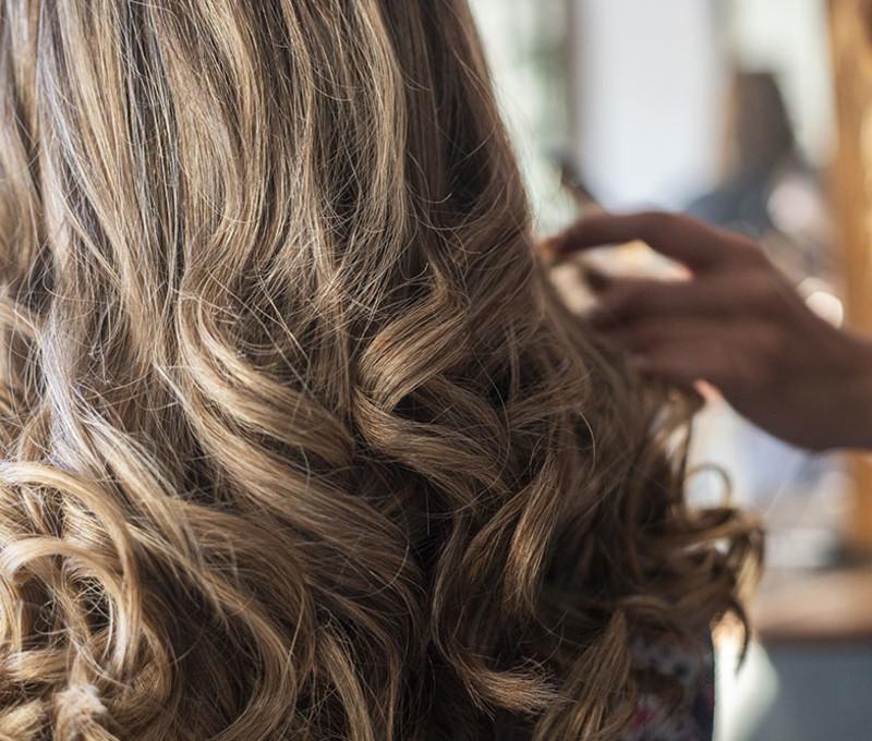 Salon de coiffure à Freyming-Merlebach