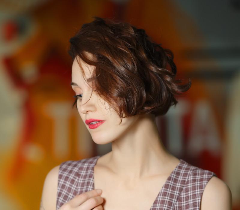 Salon de coiffure à Andrezieux Bouthéon