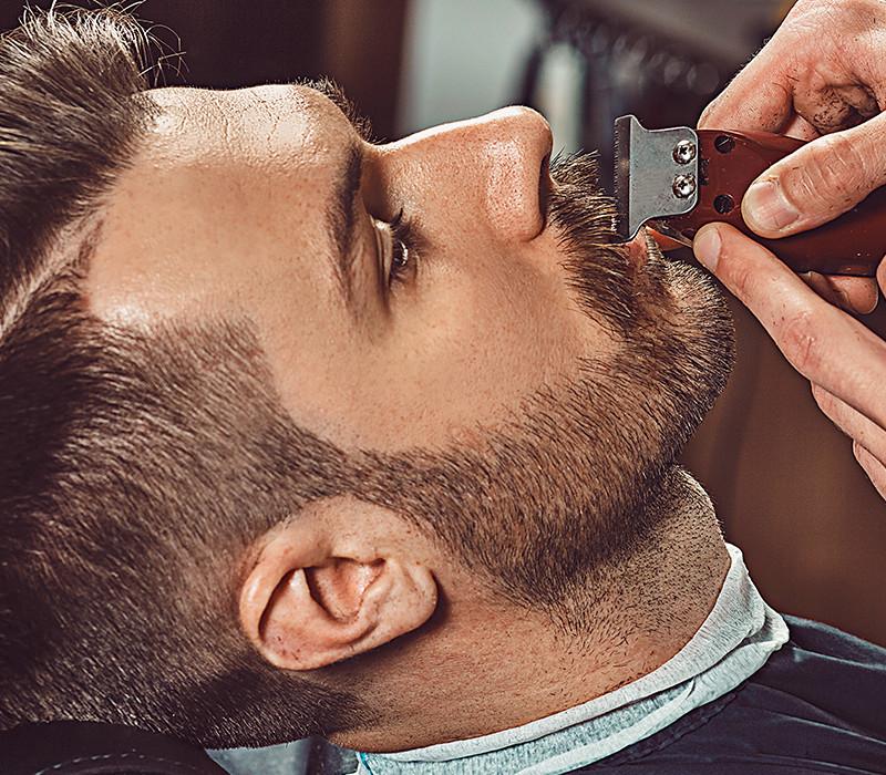 Salon de coiffure à La Ciotat