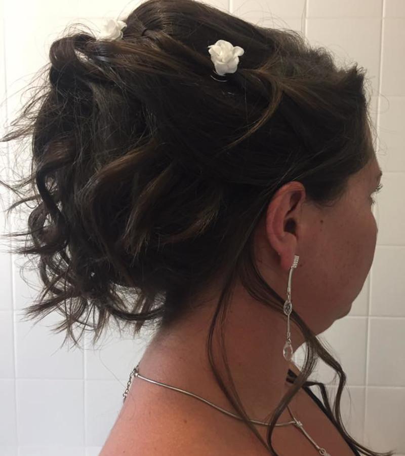 Salon de coiffure mixte à Lyon dans le Rhône