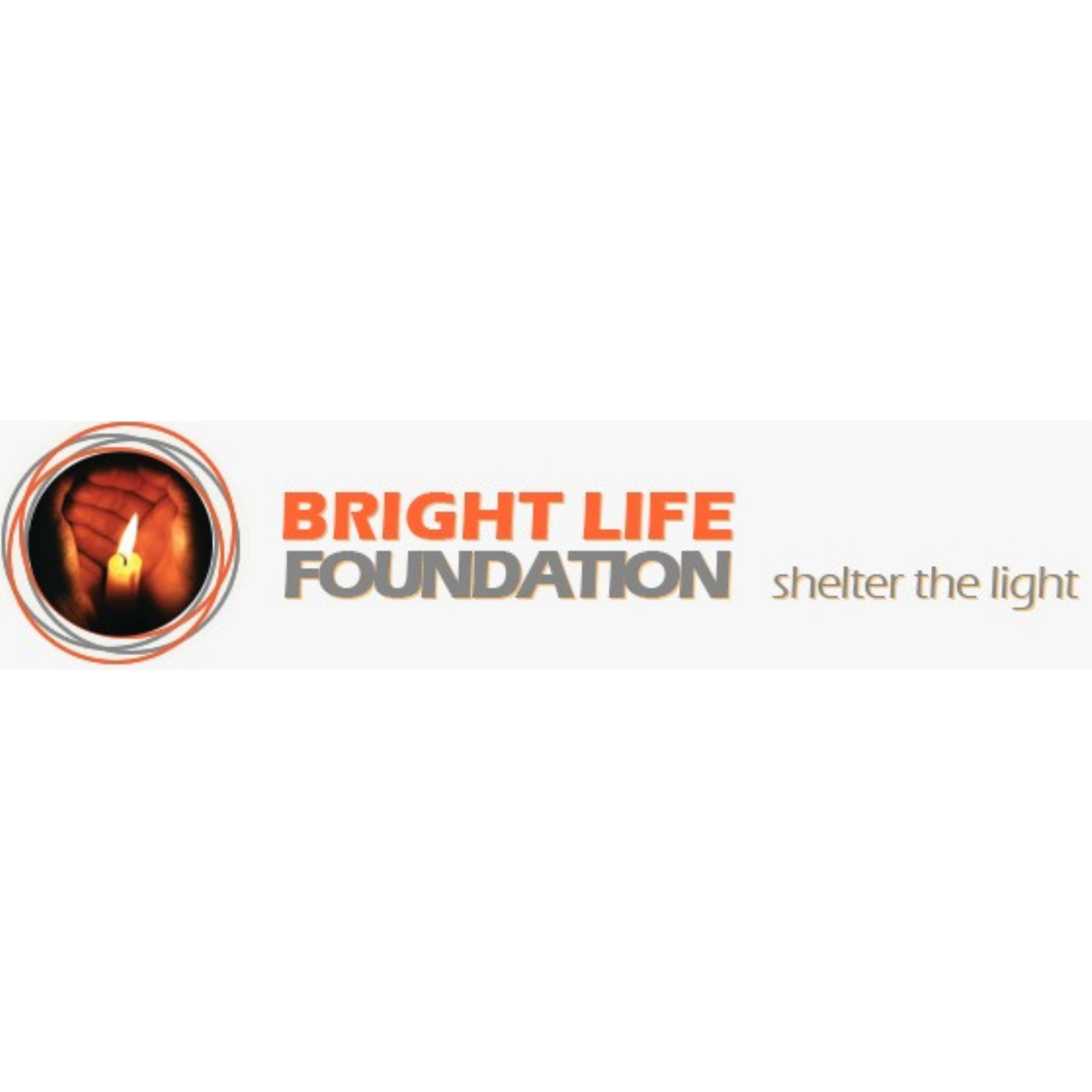 Bright Life Foundation