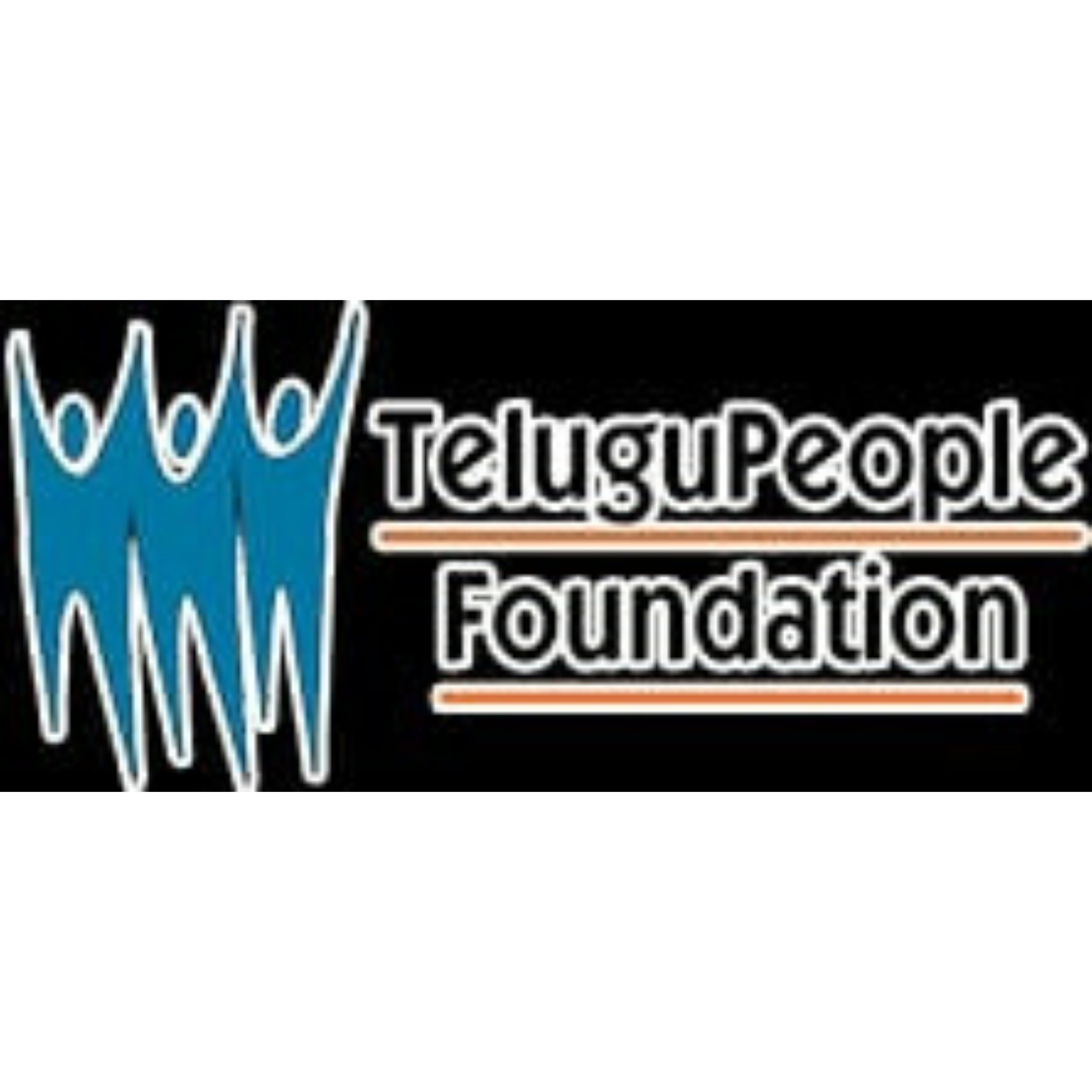 Telugu People Foundation