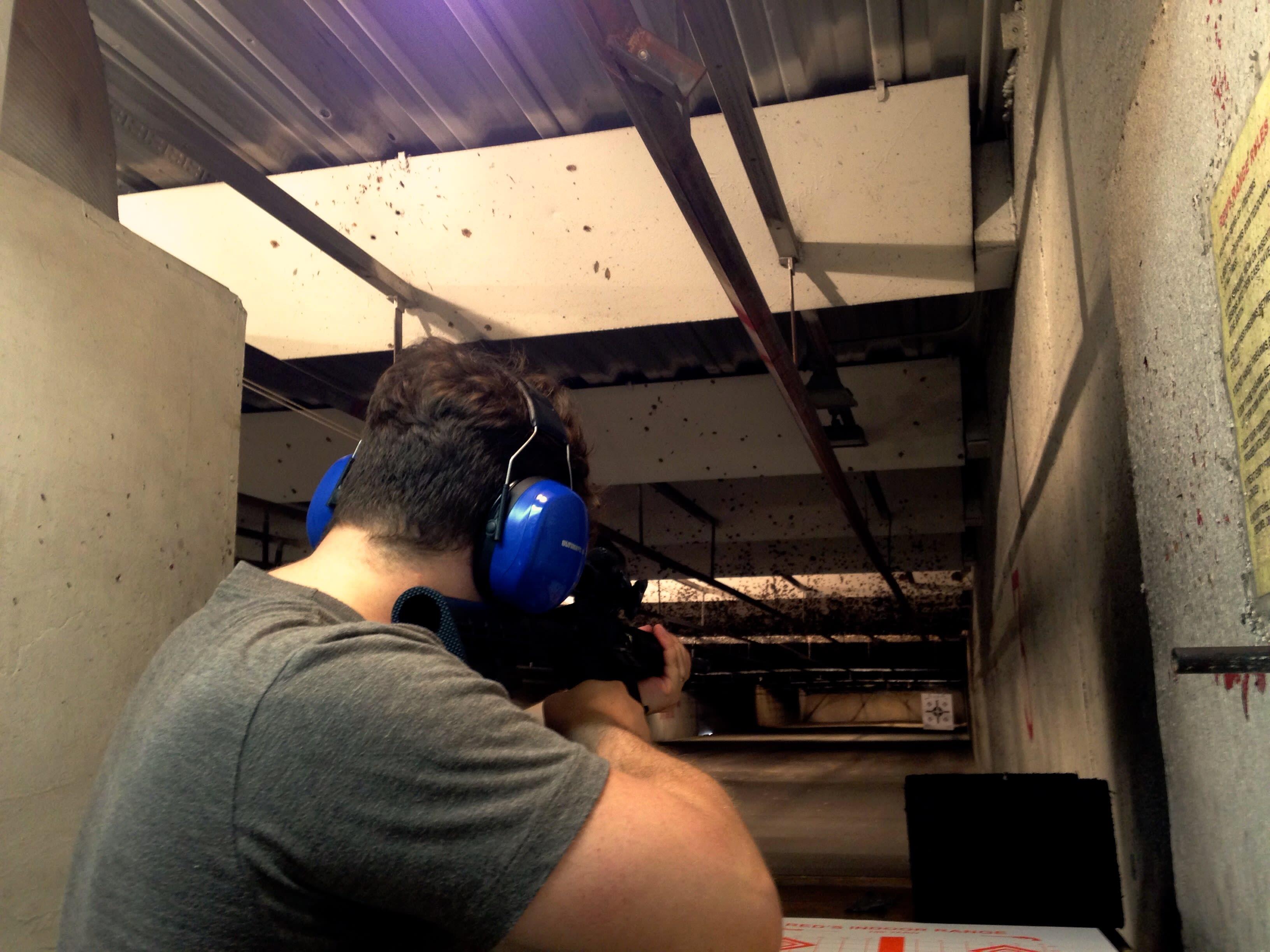 guns_5