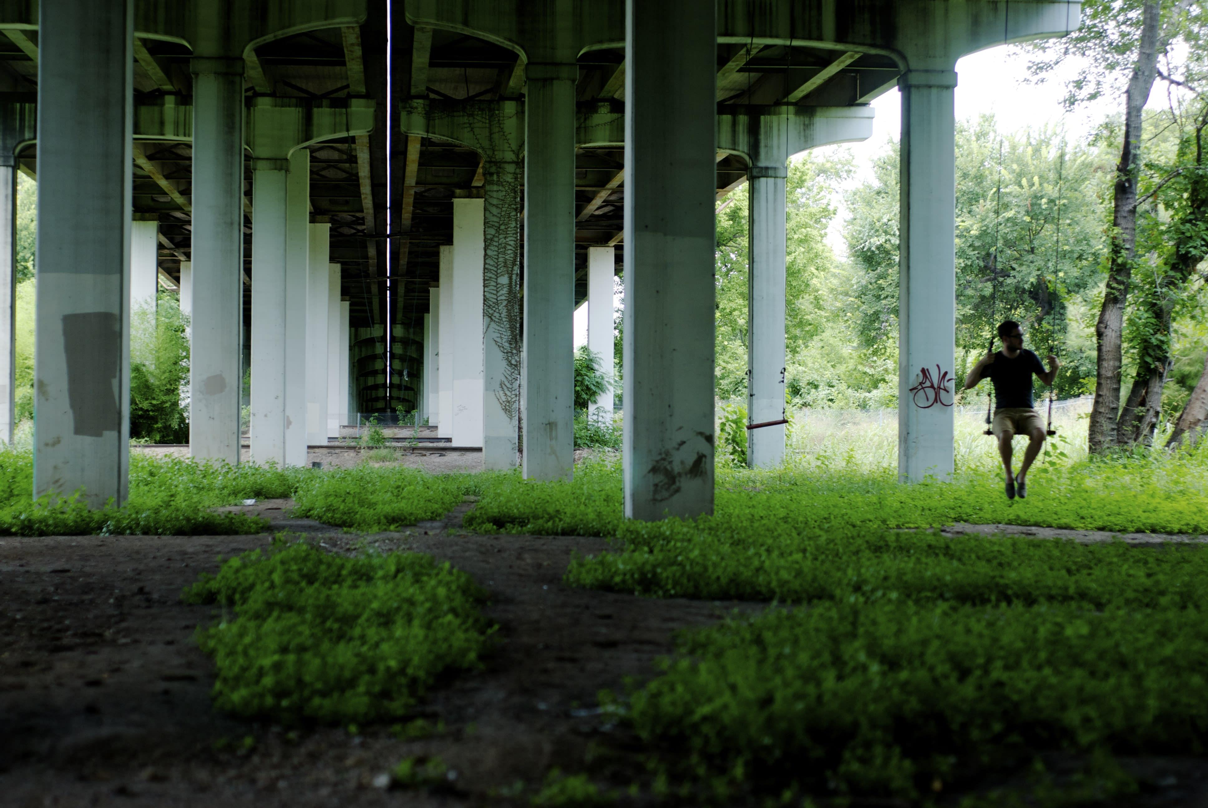 Swing Bridge_7