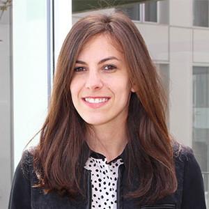 Floriane Rey