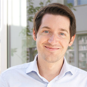 Julien Honnart