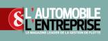 L'Automobile et l'Entreprise