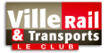 Ville Rail Transports