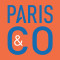 Incubateur Paris and CO
