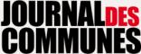 JOURNAL DES COMMUNES