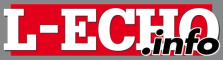 L-Echo Infos