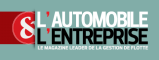 L'automobile L'entreprise