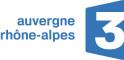 France 3 Auvergne Rhone-Alpes