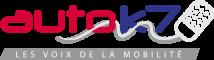 AutoK7 - Mobility TV