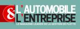 L'Automobile & L'Entreprise