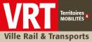 Ville Rail & Transports