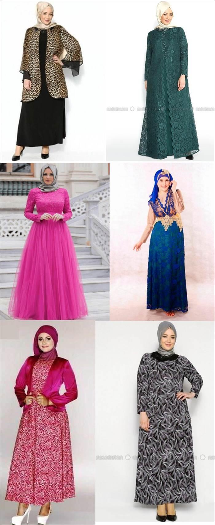 Tips Memilih Baju Kondangan Buat Orang Gemuk Spesialis Gemuk