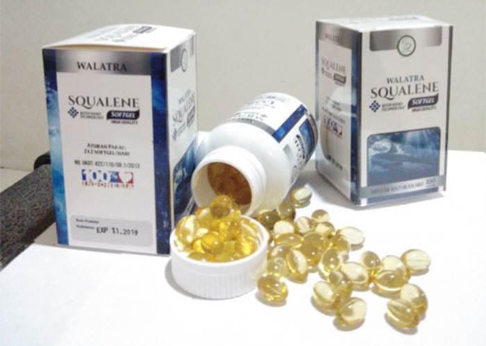 Terapi Kolesterol Tinggi