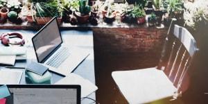 soluciones digitales para restaurantes
