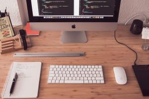 Websparadise-Code
