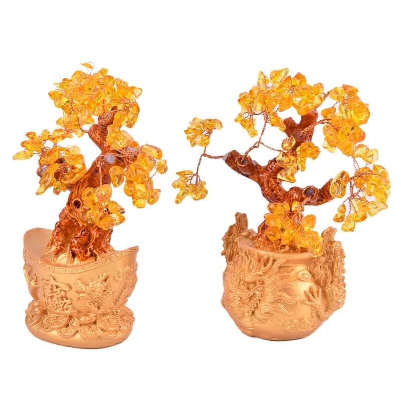 Figura de Shakyamuni en miniatura de latón puro para decoración del hogar, figura de Buda en miniatura, novedad