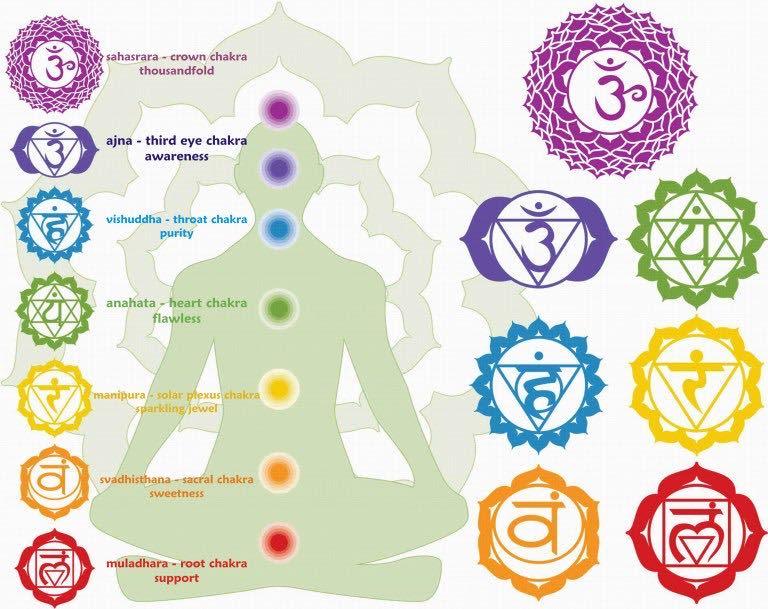 Cuenco blanco de cristal de cuarzo para cantar, 14 pulgadas con mazo gratis para Chakra de meditación, curación