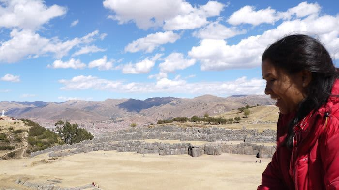 Viajes al Peru, viajes a peru, viajes, Peru-Viajar a peru, peru, viajes, a , a peru, viajar,