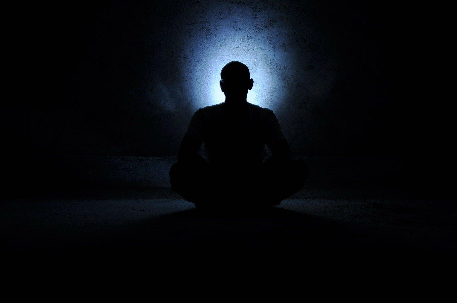 Kundalini Yoga Para PRINCIPIANTES (2020) | Pachamama Inca