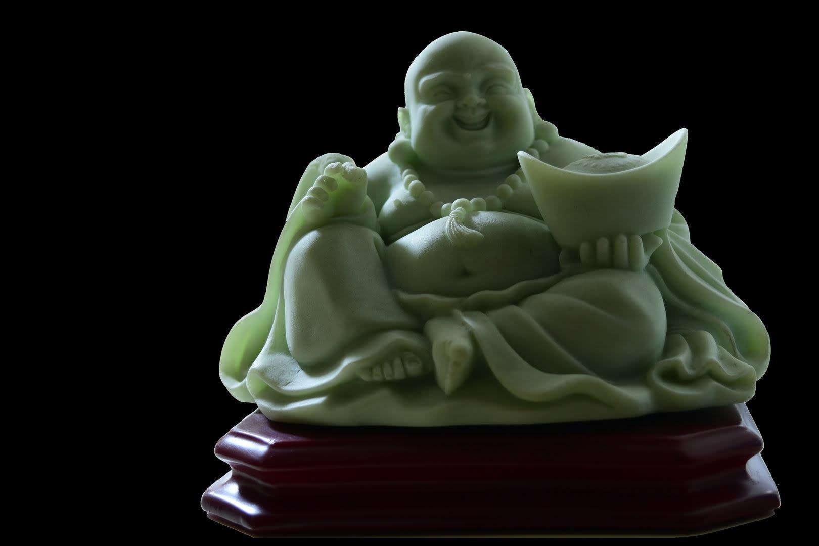 piedras jade verde