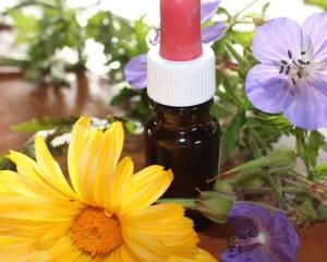 cuales son los beneficios de la medicina alternativa