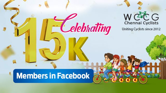 WCCG 15k FB followers