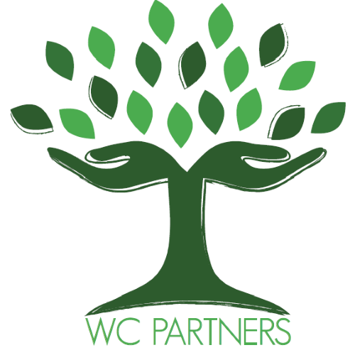 wc partners logo