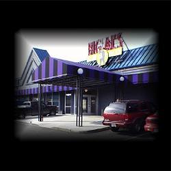 Big Al's Casino
