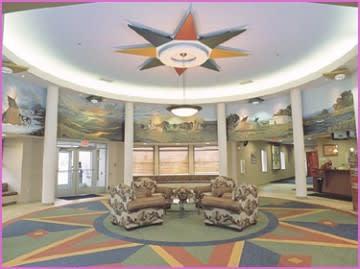 Royal River Casino Bingo & Hotel