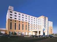 Par-A-Dice Hotel Casino