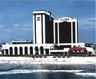 Hilton Resort Casino