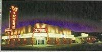 Winners Hotel Casino