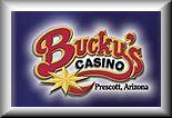 Bucky's Casino and Prescot Resort