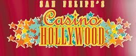 San Felipe's Casino Hollywood