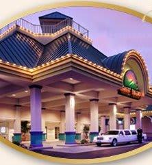 Skagit Valley Casino Resort