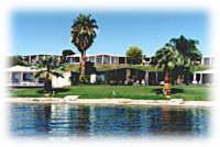 Casinos near lake havasu city arizona casino game to download