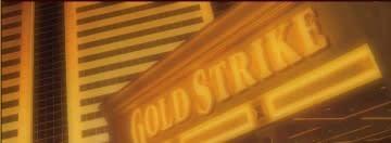 Gold Strike Hotel Casino