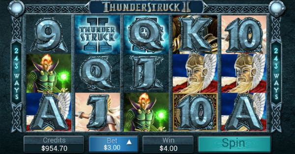 Thunderstruck-2-slot