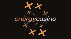 Bonus € 200 di Energy Casino