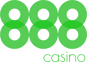 casino 888 spiele ohne anmeldung kostenlos spielen skat