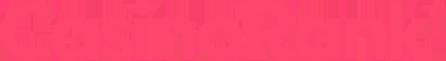 mobilecasino-my.com