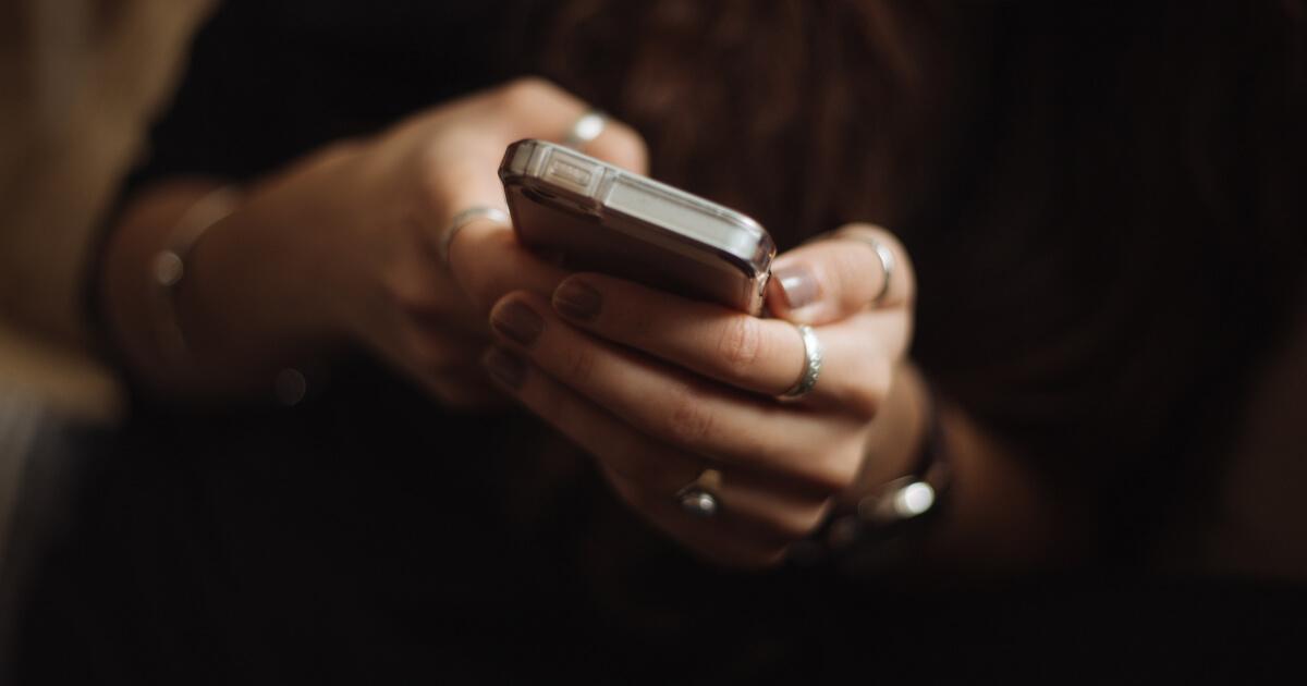 Proč byste měli hrát kasino na svém mobilu