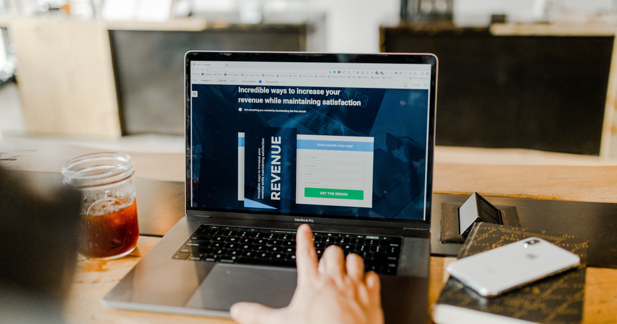 Η Αρχή Οδηγός για Ξεκινώντας μια ακμάζουσα Online Business