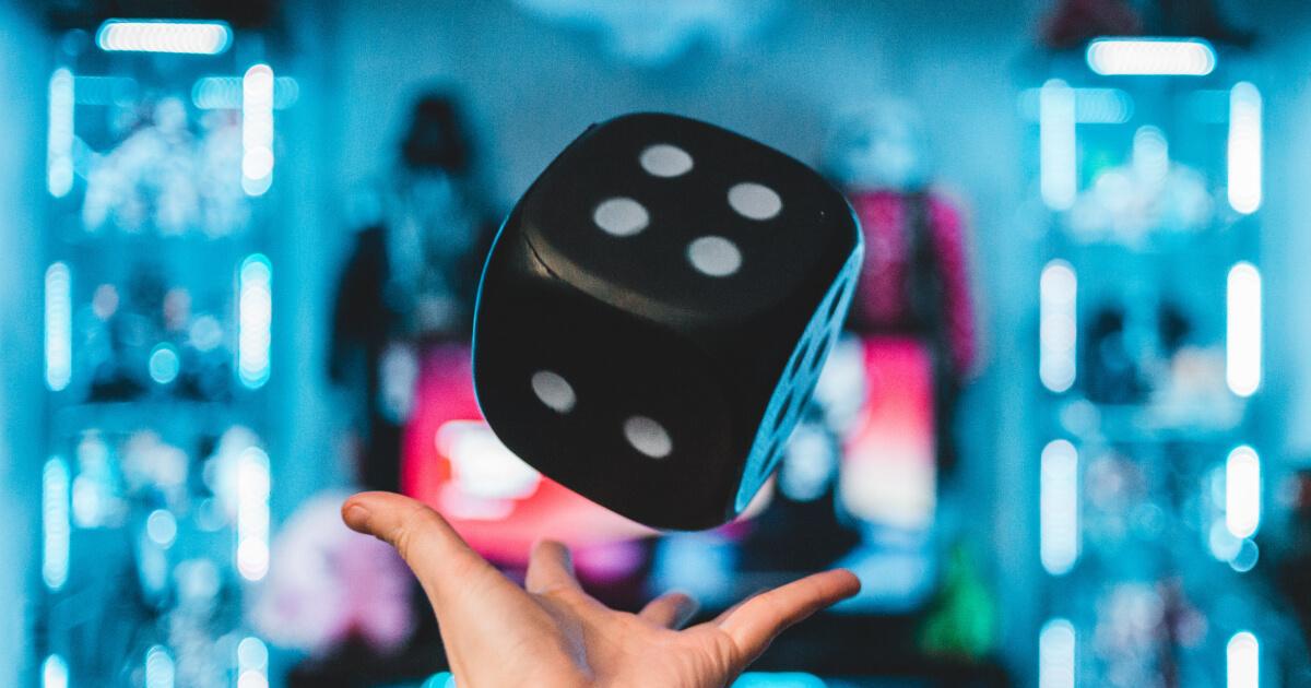 Jak się Kasyna Online Innowacyjne i wprowadzenie lepszych Rozgrywka dla graczy